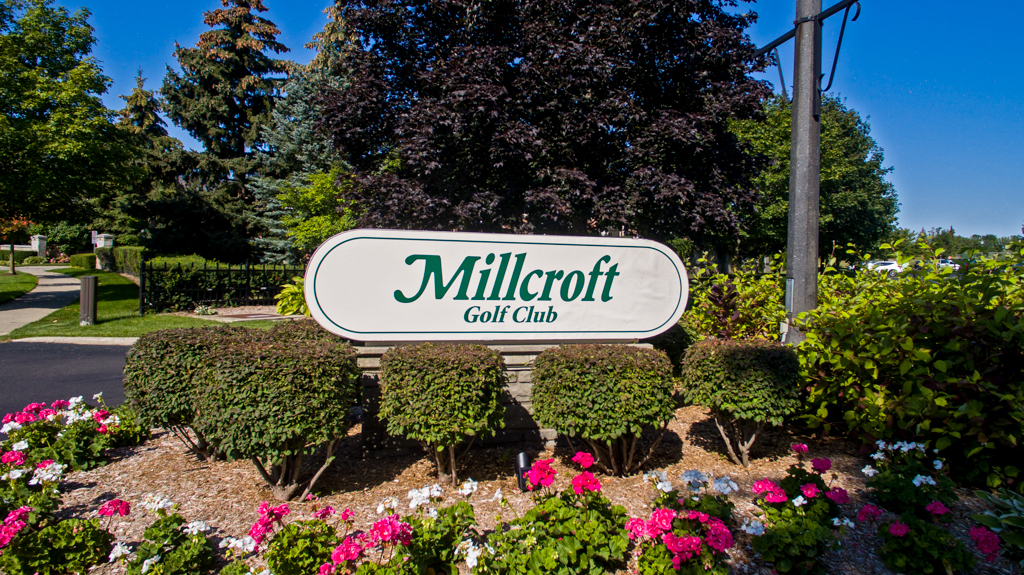 Millcroft Community image 8