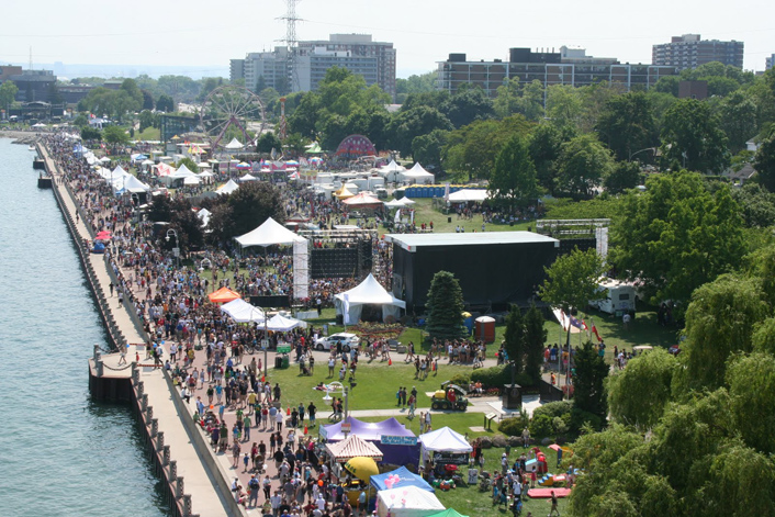 burlington-sound-of-music-festival