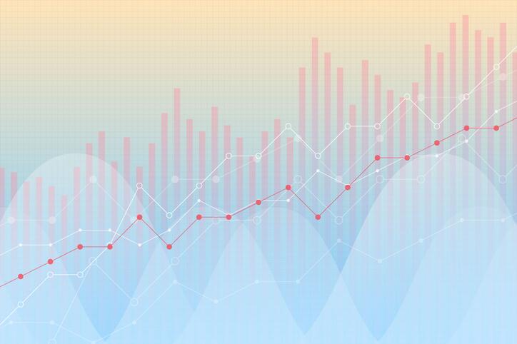 illustration-graph-stats