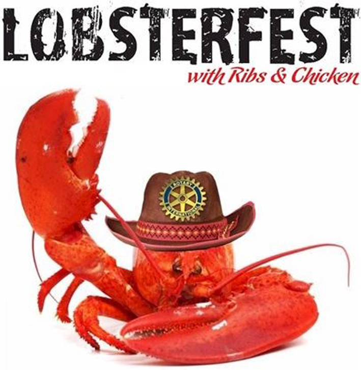 rotary-lobsterfest